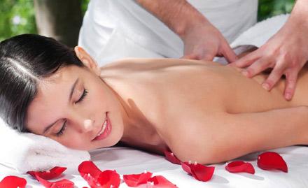 happy thai massage massage bålsta