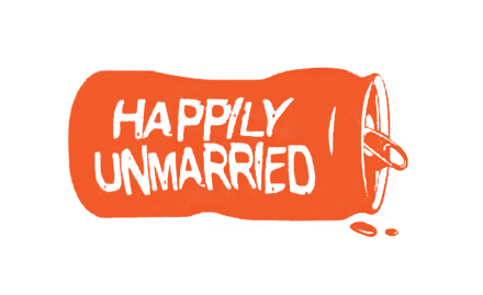 Happilyunmarried.com