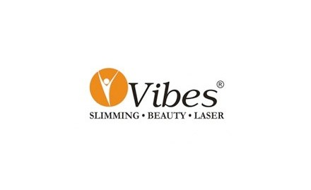Vibes Health Care Limited