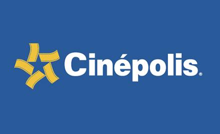 Cinepolis Cinemas