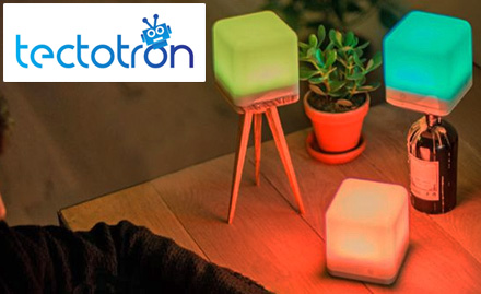 Tectotron.com