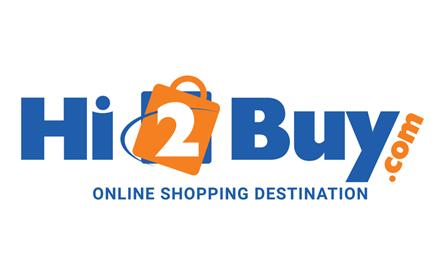 Hi2buy.com