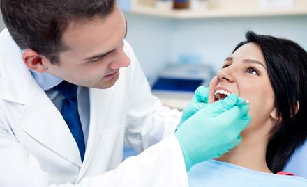 Smile Isle Dental Care
