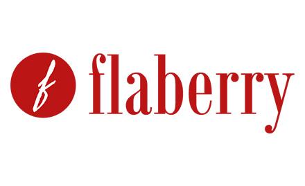 Flaberry.com