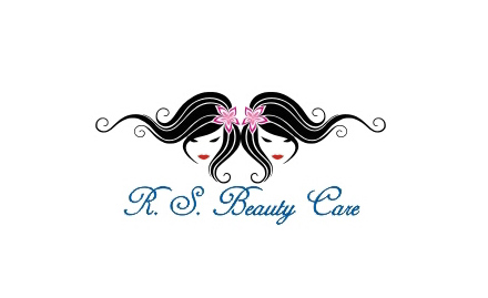 R. S. Beauty Care