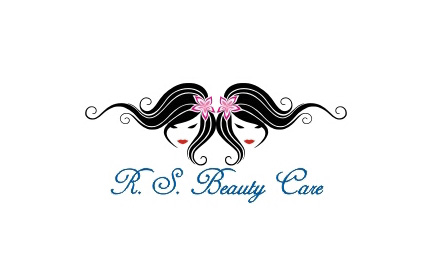 R.S. Beauty Care