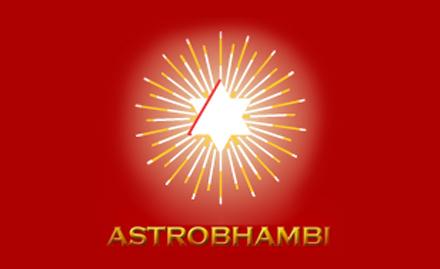 AstroBhambi