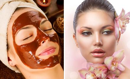 En Vogue Beauty Parlour