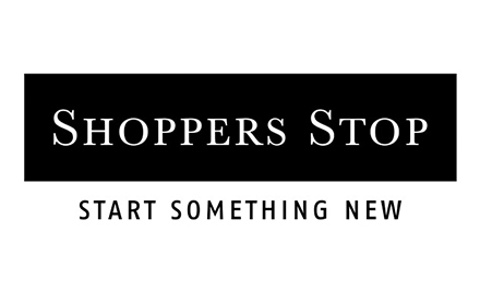 Shoppersstop.com
