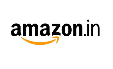 Amazon.in