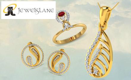 Jewelslane.com