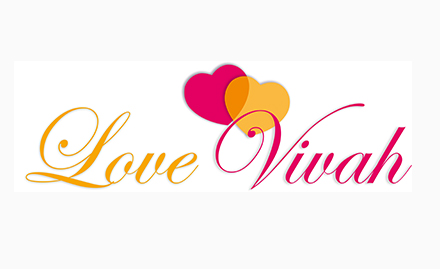 Lovevivah.com