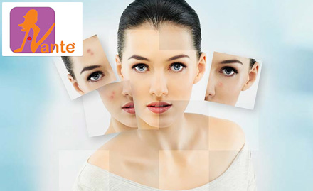 Avante  Skin and Cosmetic Surgery Centre