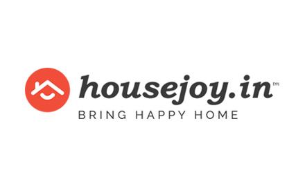 Housejoy.in