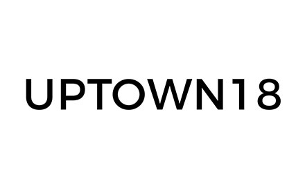 Uptown18.in