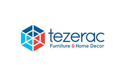 Tezerac.com