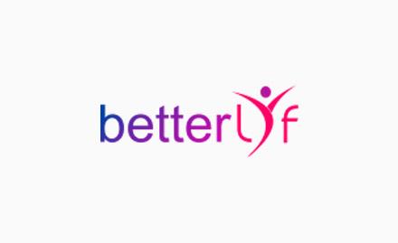 Betterlyf.com