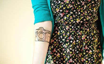 Art Life Tattoo Studio