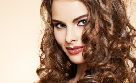 Finesse Beauty Care