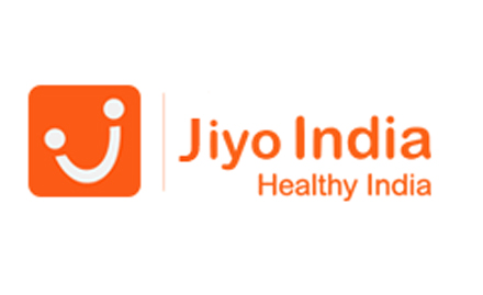 Jiyoindia.com