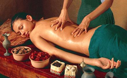 Aesthetic Salon Slimming & Spa