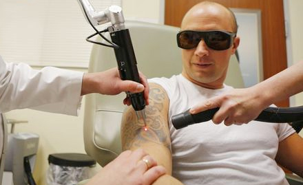 Dr Talwar's Skin Hair And Laser Clinic
