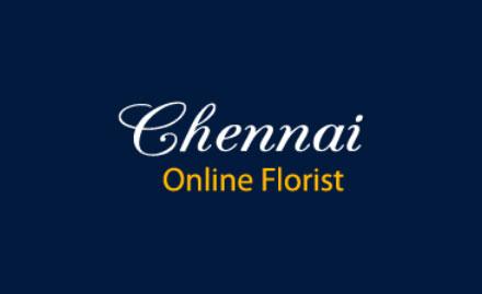 Chennaionlineflorist.com