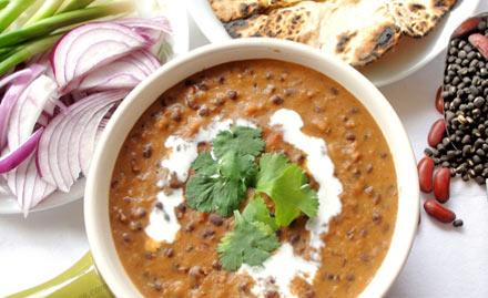 Spice Darbar