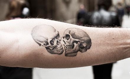 Tattooz For You