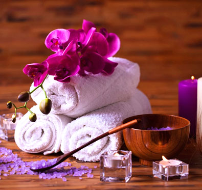 Rs 1299 for full body massage & more @ The Gaya Tree Day Spa