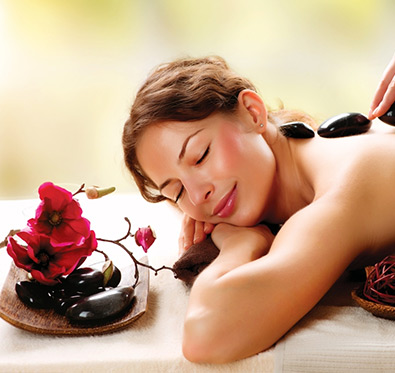 Rs 799 for body massage & more @ Forever Spa