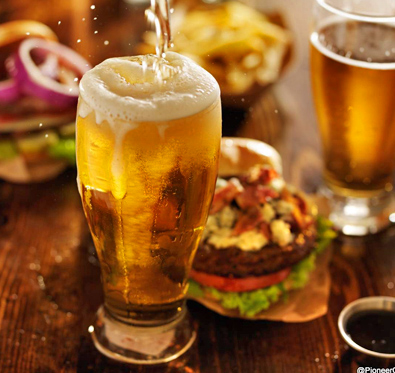 25% off on food bill @ Filmy Cafe And Bar