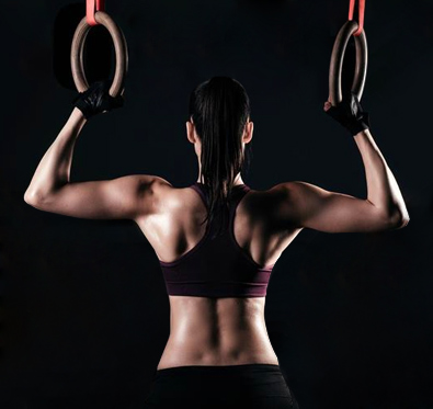 Rs 99 for 3 trial gym sessions @ Snap Fitness