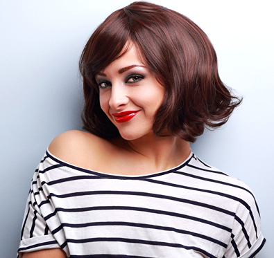 25% off on tangy or berry cleanup @ Lakme Salon
