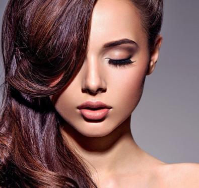 Rs 470 for hair care & salon services @ The Spalon Family Spa & Salon