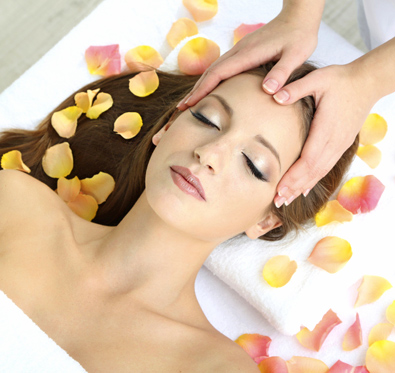 91% off on beauty package @ Beauty Bliss Salon