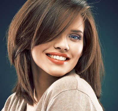 Rs 299 for women haircut @ Jawed Habib Hair & Beauty Salons