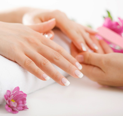 Rs 499 for facial, manicure & more @ Aksh Beauty Care
