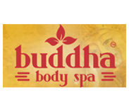 Buddha Unisex Body Spa