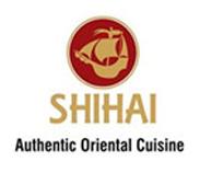 Sizzling Shihai