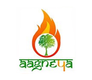 Aagneya Wellness Center