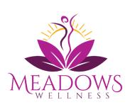 Meadows Wellness